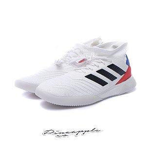 "Adidas Predator 19.1 ""White"""