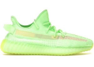 "ENCOMENDA - adidas Yeezy Boost 350 V2 ""Glow"""
