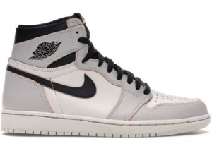 ENCOMENDA - Nike Jordan 1 Retro High OG Defiant SB NYC to Paris