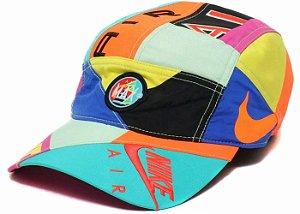 "Nike x Atmos - Boné ""Multicolor"""