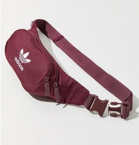 ADIDAS - Pochete Essential Belt