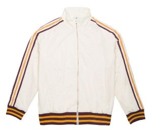 adidas X Eric Emanuel - Jaqueta Warm Up Track Top