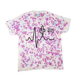 TRAVIS SCOTT - Camiseta Miami Festival Run Exclusive