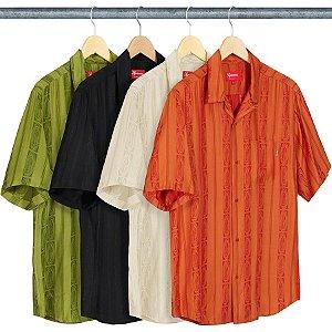 ENCOMENDA -  SUPREME - Camisa Guadalupe