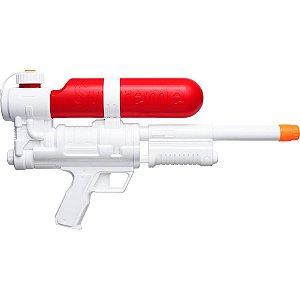 ENCOMENDA - Supreme x Super Soaker- Watergun 50 Blaster