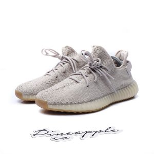 """adidas Yeezy Boost 350 V2 """"Sesame"""" -USADO-"""