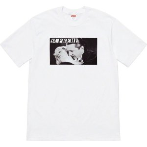 ENCOMENDA - SUPREME - Camiseta Bela Lugosi