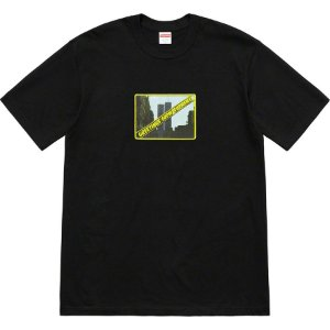 ENCOMENDA - SUPREME - Camiseta Greetings