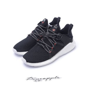 "adidas EQT Support Future x Bait R&D ""Black"""