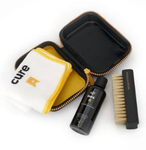 Crep Protect CURE -  Sneaker Cleaning Kit