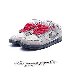 """Nike SB Dunk Low """"Bandaid"""" 2005"""