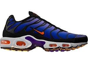 """Nike Air Max Plus OG """"Voltage Purple"""""""