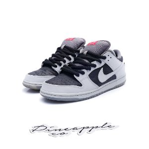 "Nike SB Dunk Low ""35MM Grey"""