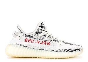 """adidas Yeezy Boost 350 V2 """"Zebra"""" -NOVO-"""