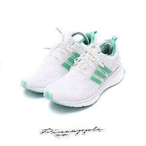 "adidas Energy Boost x Concepts ""Shiatsu"""