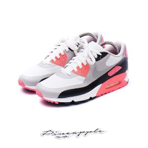 """Nike Air Max 90 V SP Patch """"Infrared"""""""