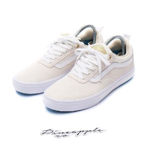 "Vans Kyle Walker Pro ""White Ceramic"""