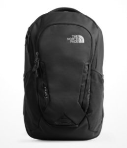 "THE NORTH FACE - Mochila Vault ""Black"""