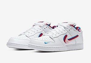"Nike Dunk Low SB ""Parra"""