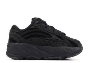 "adidas Yeezy Boost 700 Wave Runner ""Vanta"" (Infant)"