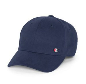 "CHAMPION - Boné Mini Logo ""Navy"""