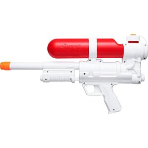 Supreme x Nerf - Watergun Super Soaker 50 Blaster