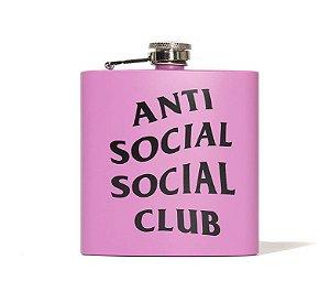 "ANTI SOCIAL SOCIAL CLUB - Cantil Needy ""Pink"""