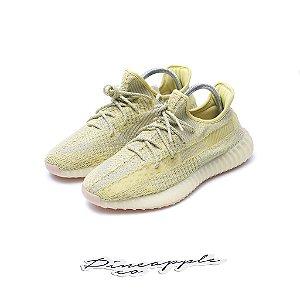adidas Yeezy Boost 350 V2 Antlia (Non-Reflective) -NOVO-