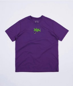 "SUFGANG - Camiseta Shots ""Purple"""
