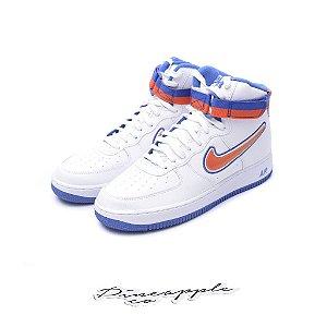 "Nike Air Force 1 High Sport NBA ""Knicks"""