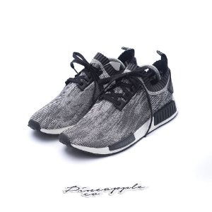 """adidas NMD R1 """"Glitch"""" -NOVO-"""