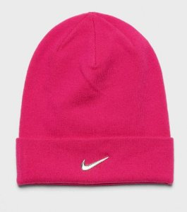 "Nike - Touca Metal Swoosh ""Pink"""