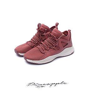 "Nike Air Jordan Formula 23 ""Red/White"""