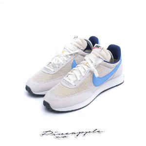 "NIKE - Air Tailwind 79 ""Vast Grey/Photo Blue"" -NOVO-"