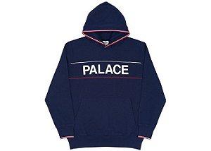 "PALACE - Moletom Handle ""Navy"""