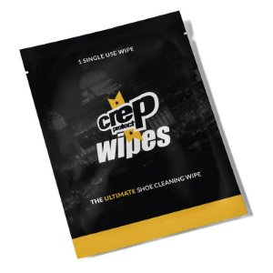 CREP - Lenço Para Limpeza de Tênis (2 Unidades) -NOVO-