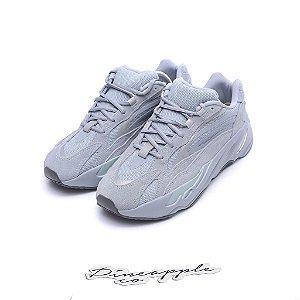 """adidas Yeezy Boost 700 V2 """"Hospital Blue"""""""