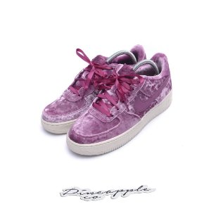 "Nike Air Force 1 Low ""Tea Berry"""