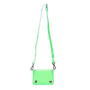 "NANA-NANA - Bolsa B7 ""Neon Green"""