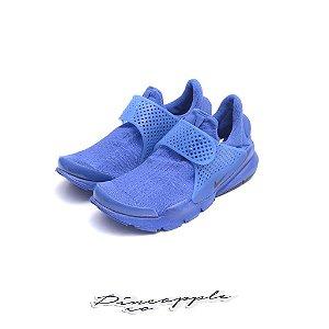 """NIKE - Sock Dart SP Independence Day """"Blue"""" -NOVO-"""