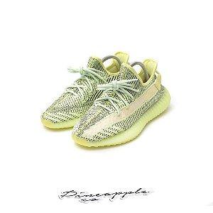 """adidas Yeezy Boost 350 V2 """"Yeezreel"""" (Reflective) -NOVO-"""
