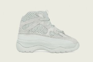 "adidas Yeezy 500 ""Salt"" (Infant/GS)"