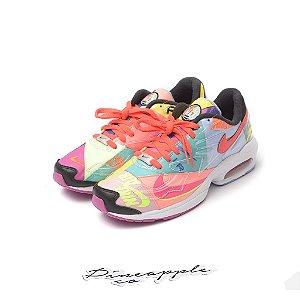 """Nike Air Max 2 Light """"Atmos"""""""