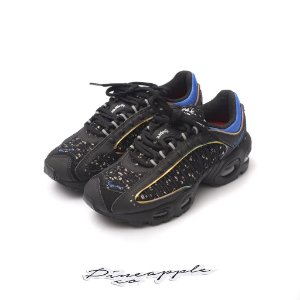 "Nike Air Max Tailwind IV x Supreme ""Black"""