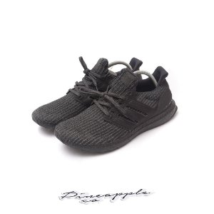 "adidas PureBoost Go ""Triple Black"""