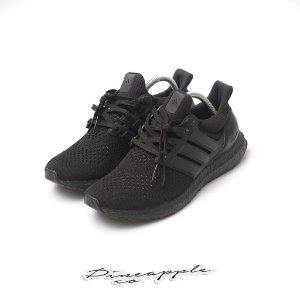 "adidas Ultra Boost 1.0 LTD ""Triple Black"""