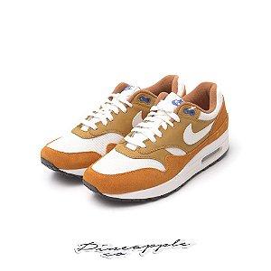 """Nike Air Max 1 """"Curry"""" (2018)"""