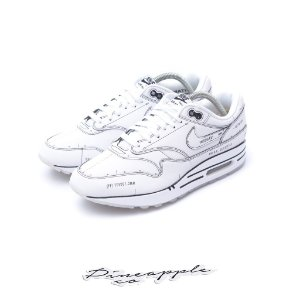 """Nike Air Max 1 Tinker """"Schematic"""""""