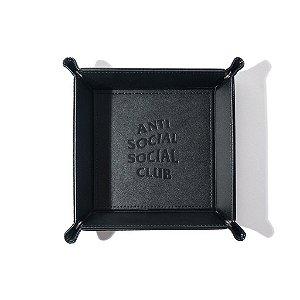 "ANTI SOCIAL SOCIAL CLUB - Cinzeiro Trailing ""Black"""
