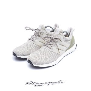 "adidas Ultra Boost 3.0 ""Olive Copper"""